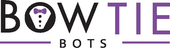 Bow Tie Bots